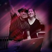 Atlanta, GA Event DJ | DJ Luis & Amy