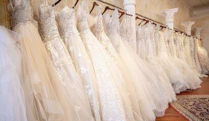 Panache Bridal Of Pasadena Bridal Salons Pasadena Ca