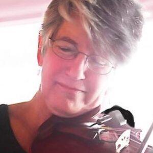 Louisville, CO Violinist | Jane Uitti, Jazz / Classical Violinist