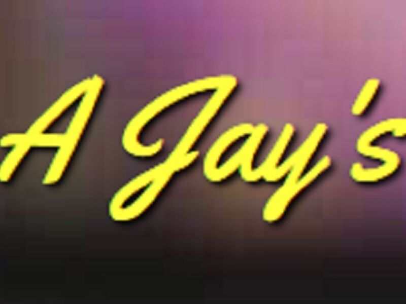 A-Jays Disc Jockey Services - DJ - Appleton, WI