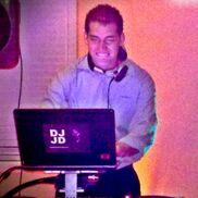 Denver, CO DJ | Denver MC DJ Services