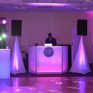 Northport, NY Party DJ | VIP Parties