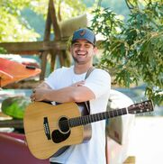 Cherry Hill, NJ Singer Guitarist | Kenny Curcio ~ Acoustic Musician
