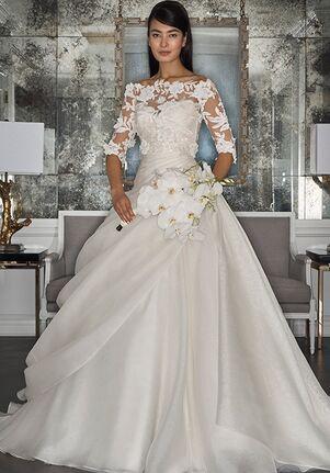 Wedding Dresses Over 10 000 Dollars