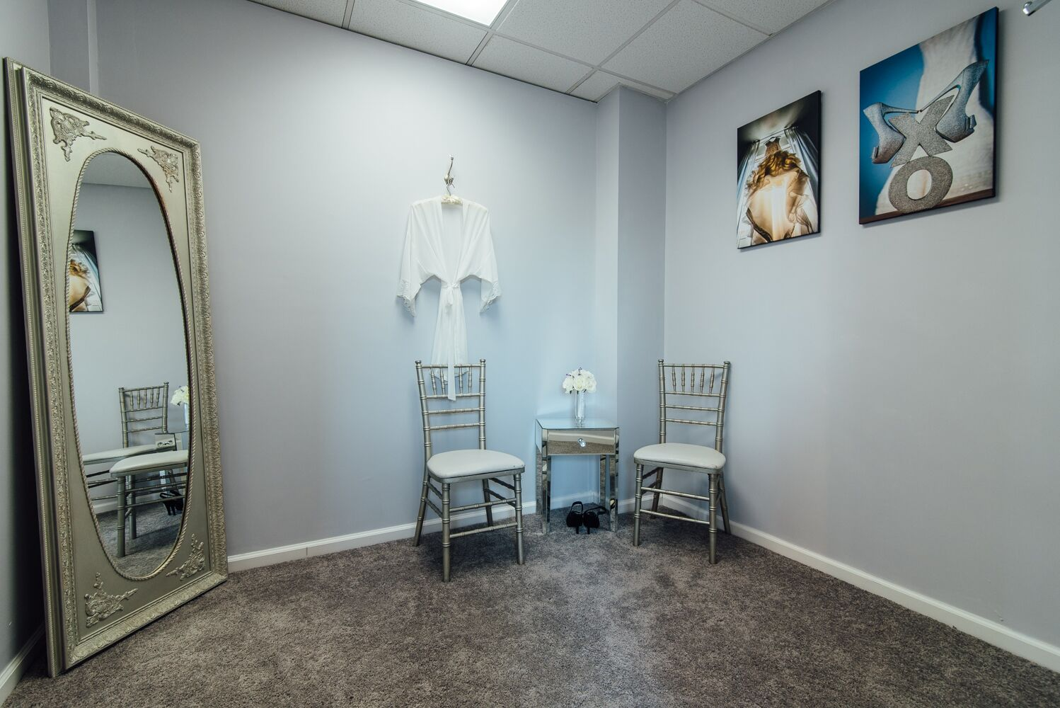 Bridal Salons in Philadelphia, PA - The Knot