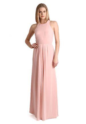 Khloe Jaymes ASHLEIGH Bridesmaid Dress