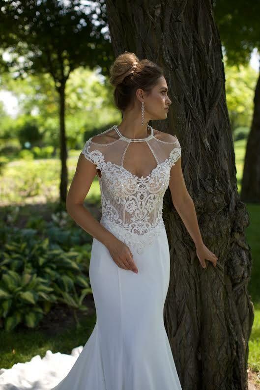 Bridal Gowns Las Vegas NV
