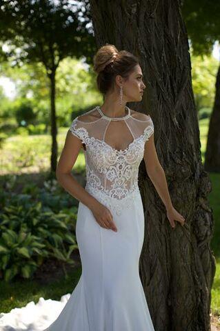 Wedding Dresses Las Vegas – Fashion dresses