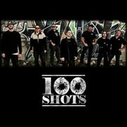 Denver, CO Indie Rock Band | 100 Shots
