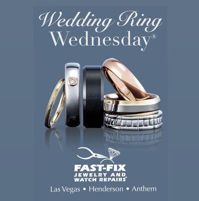 Fast-Fix Jewelry