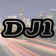 Houston, TX DJ | DJ1 Mobile DJ Services