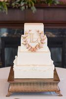 Wedding Cake Bakeries in Kansas City MO The Knot