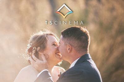 TS Cinema Wedding Films