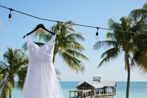 Wedding Reception Venues In Key West Fl The Knot