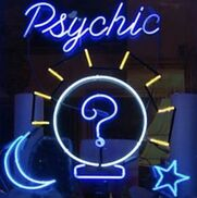 Long Island, NY Psychic | Psychic Readings by Bianca
