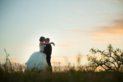 Wedding Photographer Guy
