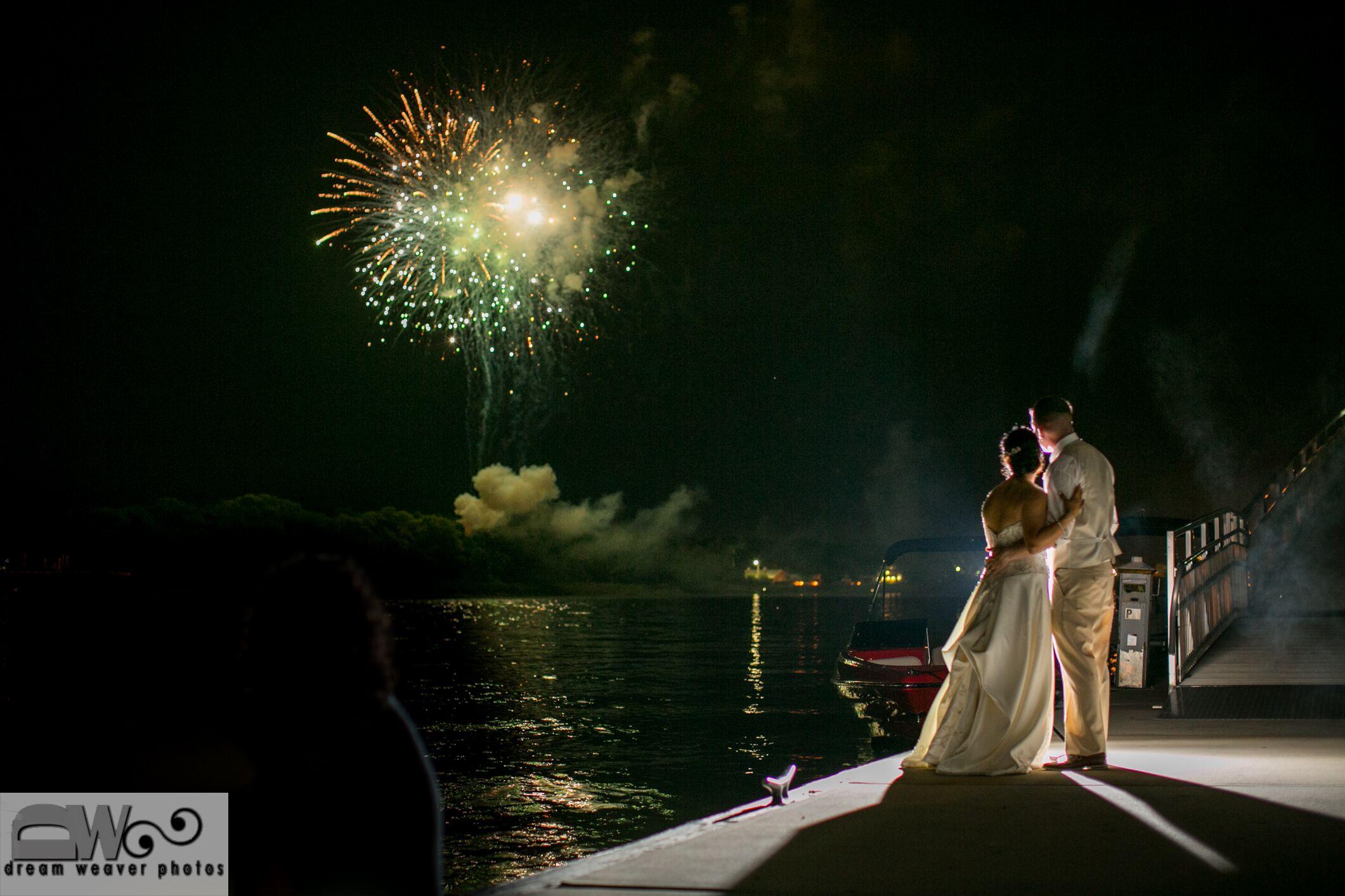 Dream Weaver Photos Wedding Photographers Savannah Ga