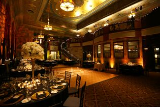Wedding Venues in Hartford, CT - The Knot