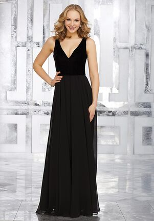 9124267306 Morilee by Madeline Gardner Bridesmaids. Style 21535