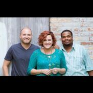 Salisbury, MD Top 40 Band | alex&shiloh