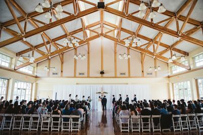 Wedding Rentals In San Jose Ca The Knot