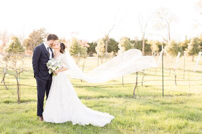 April and Jason Photography