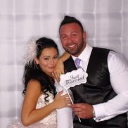 East Brunswick, NJ Photo Booth Rental | Devine Entertainment Photobooths