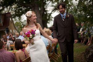Wedding Photographers In Charlottesville VA