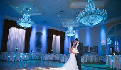 navy blue wedding reception decorations.htm il villaggio exclusive weddings reception venues carlstadt  nj  il villaggio exclusive weddings