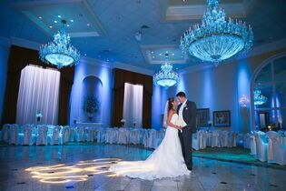 Il Villaggio Exclusive Weddings
