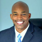 Atlanta, GA Keynote Speaker | Author, Poet, Speaker - Joshua E. Byrd, JD