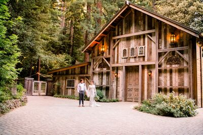 Waterfall Lodge & Retreat