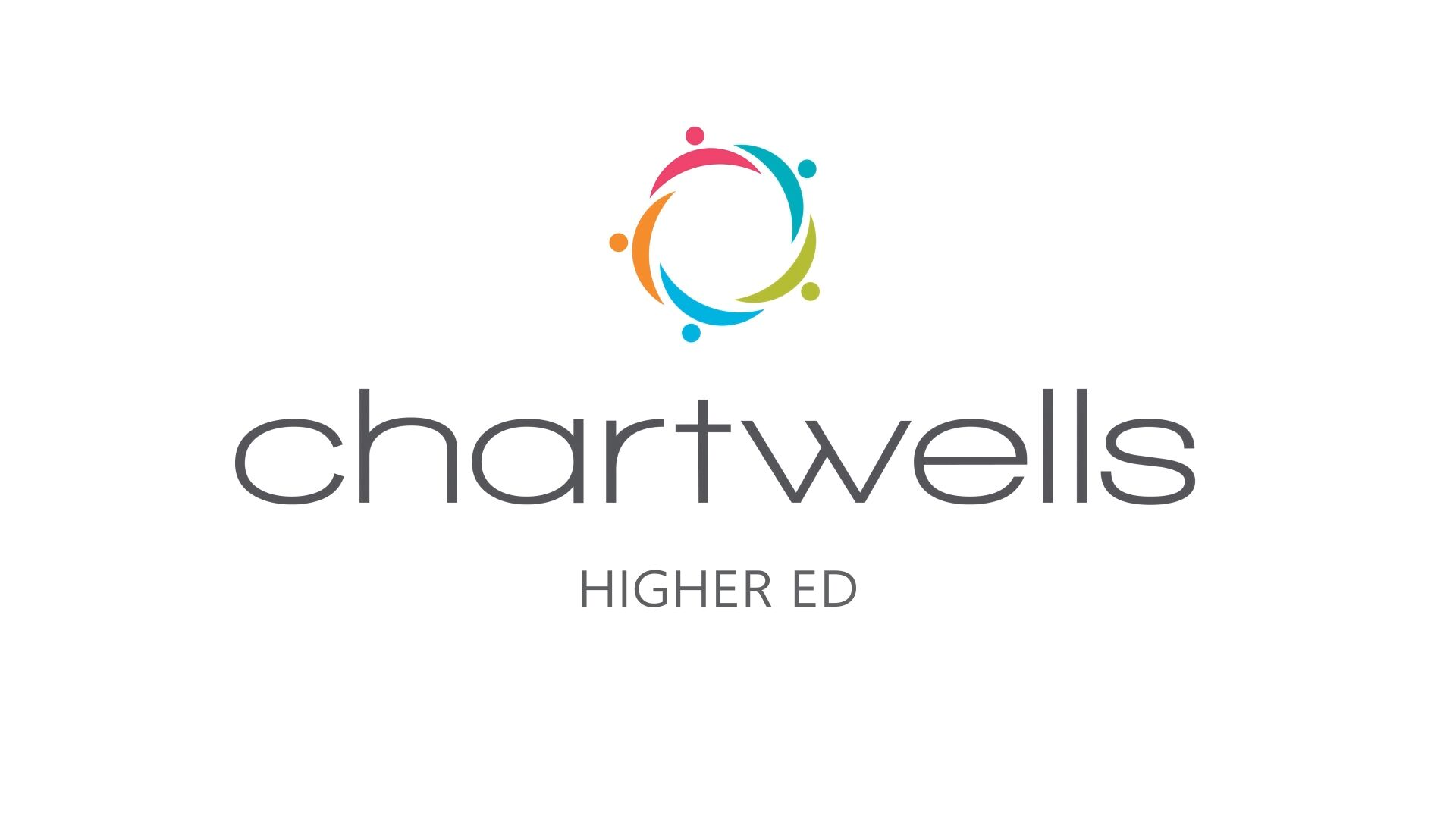 Chartwells Catering | Caterers - The Knot