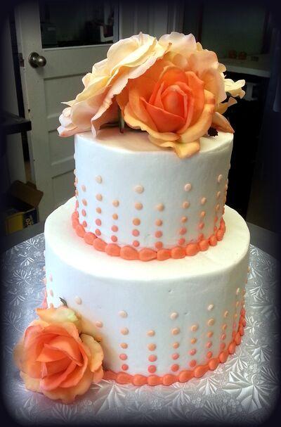 TwentyOne Cakes