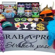 Napa, CA Photo Booth Rental | GroovBooth - Photo Booth Rentals