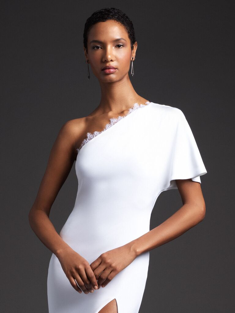 Cushnie Spring 2020 Bridal Collection