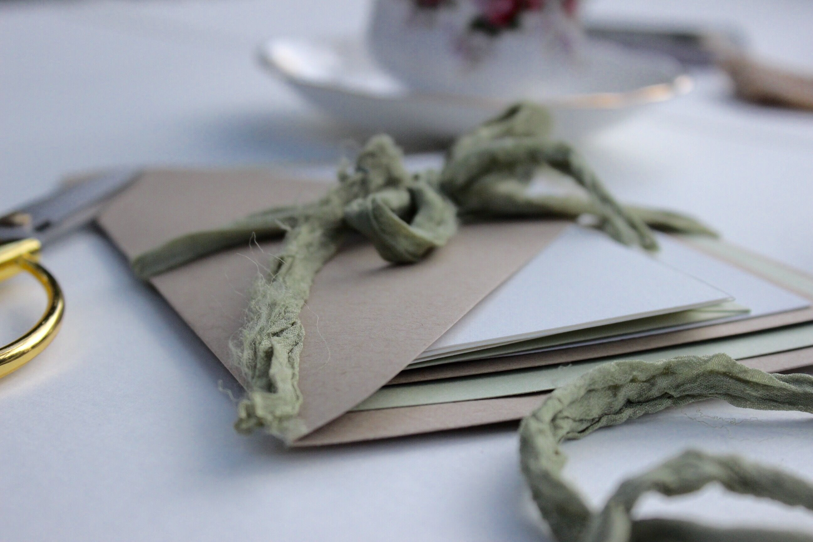 Invitations paper in philadelphia pa the knot milkmaid paperie monicamarmolfo Choice Image