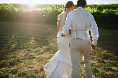 Rosebud Weddings & Events