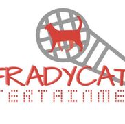 Yorktown, VA DJ | Fradycat Entertainment