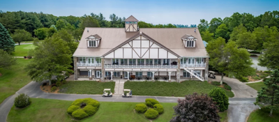 Olde Beau Resort & Golf Club