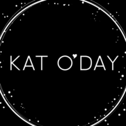 Saint Augustine, FL Pop Singer | Kat O'Day