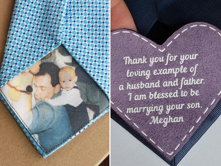 22 Father Of The Groom Gifts That Say Thanks