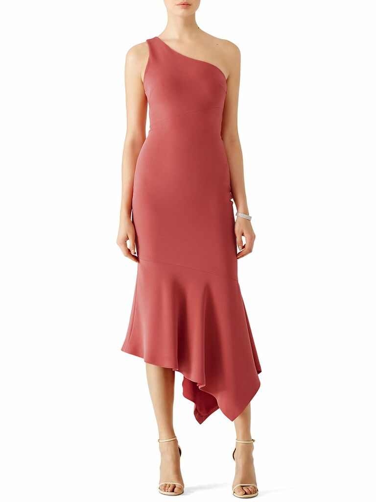We Chose the Perfect Rent the Runway Dresses for Your