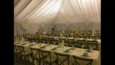 Integrity Party & Tent Rentals