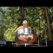 Vancouver, WA Steel Drummer | Terry Baber (Northwest Panman)