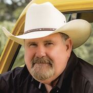 Fort Worth, TX Country Singer | Sonny Morgan Nashville Recording Artist