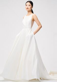 Jenny by Jenny Yoo Ashton A-Line Wedding Dress