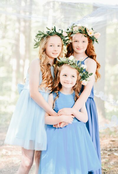 Lilac & Mane Photography