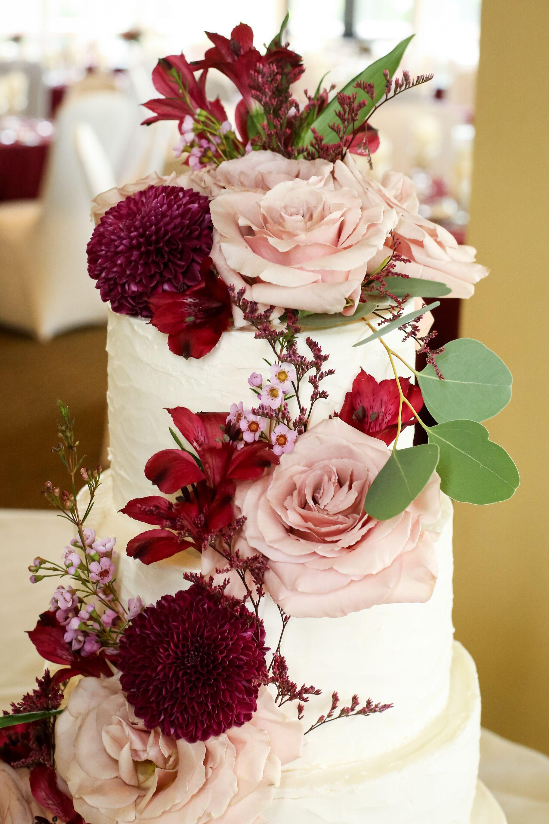 Wedding Venues in Albuquerque, NM - The Knot