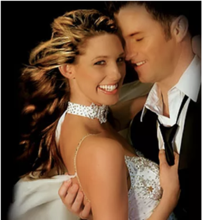 Ballroom Dance Lessons in Beverly Hills and Los Angeles